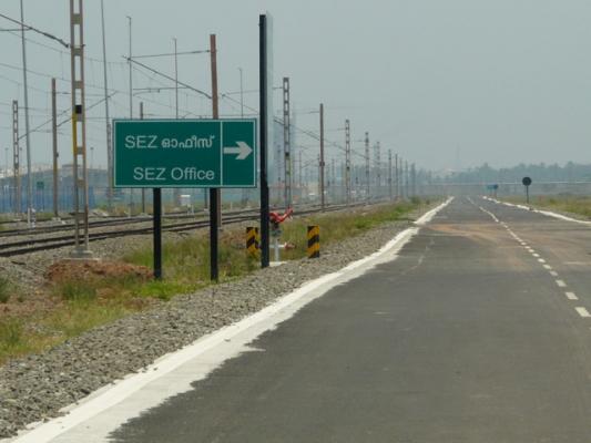 Infrastructure-04