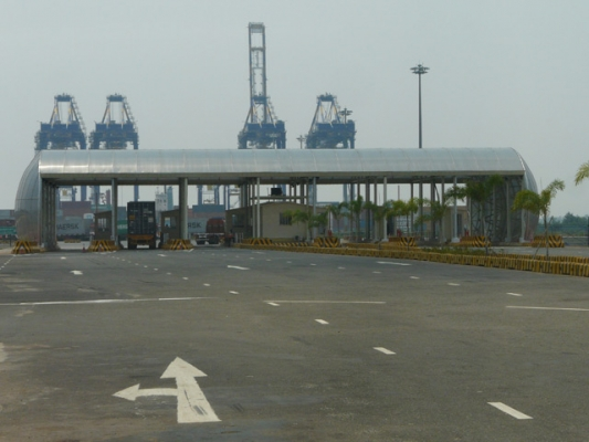 Infrastructure-03